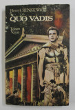 QUO VADIS de HENRYK SIENKIEWICZ , 1992