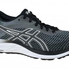 Pantofi alergare Asics Gel-Excite 6 Twist 1012A519-020 pentru Femei