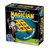 Cumpara ieftin Micul magician.Creionul magic 71460, D-Toys