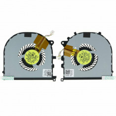 Set Cooler laptop Dell XPS 9530