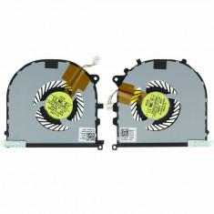 Set Cooler laptop Dell Precision M3800