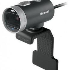 Camera web Microsoft LifeCam Cinema