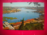 HOPCT 67517 CORNUL DE AUR -ISTANBUL TURCIA -NECIRCULATA