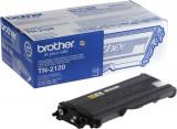 Toner original Brother-TN2120