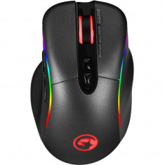 Mouse gaming Marvo G955