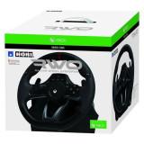 Volan Hori Rwo Racing Wheel Overdrive Xbox One