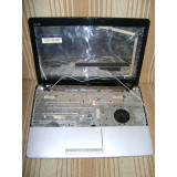 Carcasa Laptop Asus EeePc 1215B
