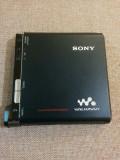 WALKMAN Sony MZM200 Professional Hi MD Recorder / Sony MZ-M200/RH1