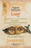 Cumpara ieftin Laur. Roman neistoric