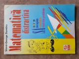 Matematica distractiva  - Viorel George Dumitru