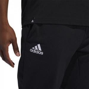 PANTALONI adidas HARDEN FLE PANT