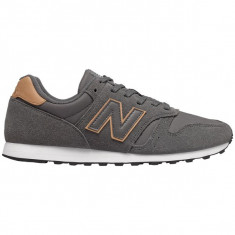Pantofi sport New Balance 373 WINTER EDITION