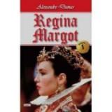 Regina Margot vol 1/3 - Alexandre Dumas