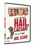 Ave, Cezar! / Hail, Caesar! - DVD Mania Film