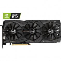 Placa video STRIX GeForce RTX2060, 6GB DDR6 192bit