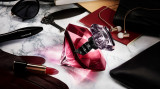 La Nuit Tresor 75ml - Lancome | Parfum Tester