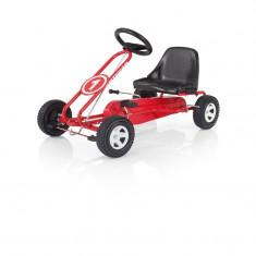 Cart SPA