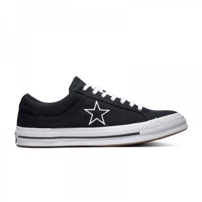 Pantofi sport Converse ONE STAR foto