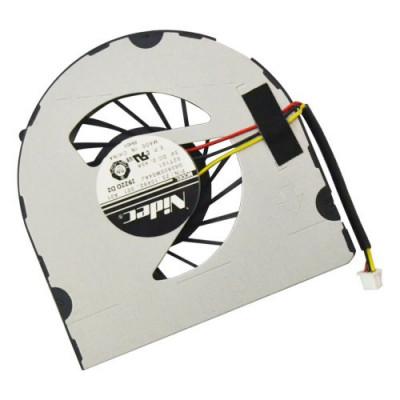 Ventilator laptop nou DELL Inspiron M5040 N4050 N5040 N5050 V1450 foto