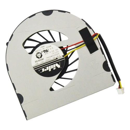 Ventilator laptop nou DELL Inspiron M5040 N4050 N5040 N5050 V1450