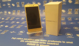 Huawei P9 Lite 2017 , Gold , DUOS , Factura & GARANTIE 20 luni MR, Auriu, Neblocat, Dual SIM
