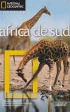 Cumpara ieftin National Geographic Traveler: Africa de Sud, Adevarul Holding, 2010