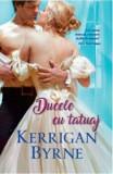 Cumpara ieftin Ducele cu tatuaj/Kerrigan Byrne