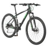 Cumpara ieftin Bicicleta MTB Peak Xt