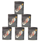 Cumpara ieftin Set 6 parfumuri Creation Lamis Catsuit Men 100ml EDT