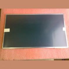 """LTN160HT01 SAMSUNG 16"""" 1920x1080 TFT-LCD PANEL CCFL"""