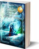Cumpara ieftin Povești din Imperiul Marelui Varthyr (Vol.9) Saga Povești de pe Muntele Golia