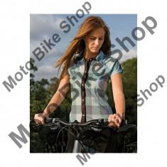 MBS FOX GIRL MTB JERSEY FLYGIRL, light green, DM, Cod Produs: 23212092MAU