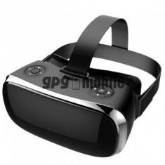 Ochelari realitate virtuala VR Motion V3H PRO All in One, 3gb ram, display 2k incorporat, controller, telecomanda