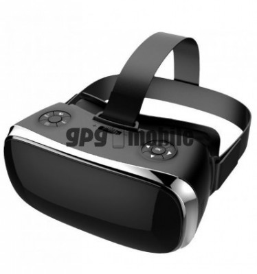 Ochelari realitate virtuala VR Motion V3H PRO All in One, 3gb ram, display 2k incorporat, controller, telecomanda foto