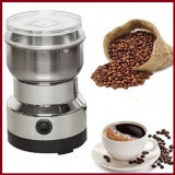 Rasnita Electrica Rasnita Cafea Condimente 200W