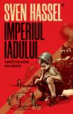 Imperiul Iadului/Sven Hassel
