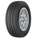 225/70 R16 Continental 4X4 CONTACT