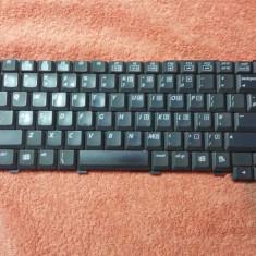 Tastatura Laptop HP Compaq Evo N1000V sh