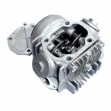 Chiuloasa completa ATV 110-125 Cod Produs: MX_NEW MXA04011