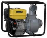 Motopompa Stager GP100, 4inch, benzina, apa curata