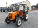 Tractor Fiat 445 DT