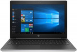 Plaptop hp probook 450 g5 15.6 inch led fhd anti-glare (1920x1080) intel core i7-8550u quad