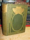 CAPTAIN COOKS VOYAGES / CALATORIILE CAPITANULUI COOK , ILUSTRATII , LONDRA ~1918