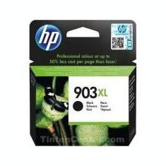 Cartus Black Nr.903XL T6M15Ae Original HP Officejet Pro 6960 Aio