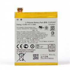 Acumulator Asus ZenFone Zoom ZX551ML C11P1507