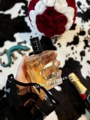 Parfum Original Tester Acqua di Sale by Profumum Roma foto
