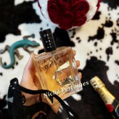 Cumpara ieftin Parfum Original Tester Acqua di Sale by Profumum Roma
