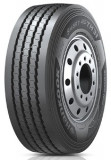 Anvelope camioane Hankook TH31 ( 455/45 R22.5 )