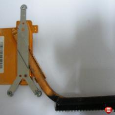 Heatsink pentru laptop HP Pavilion DV9000 FOXFBAT90850153A