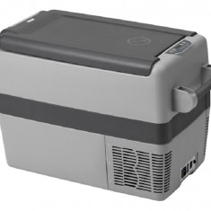 Frigider-congelator auto indelB cu capacitate utila de 41 litri Travel Box 41A